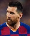 """""""Манчестер Сити"""" оценил Месси в 200 миллионов евро"""