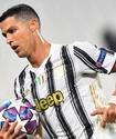 Гол Роналду признан лучшим в сезоне Лиги чемпионов