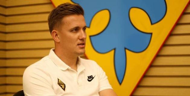 """Тренер """"Кайрата"""" рассказал о грубых ошибках и неуверенном начале матча с """"Ноа"""""""