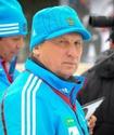 Экс-тренер сборной Казахстана по биатлону возглавил команду России