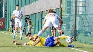 """Драма, победа и историческая ничья против кипрских клубов в еврокубках. Что ждет """"Кайсар"""" в дебюте в Лиге Европы"""