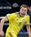 Ян Вороговский рассказал о задачах сборной Казахстана в Лиге наций