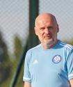 Михал Билек оценил форму футболистов и назвал залог успеха сборной Казахстана в матчах Лиги наций