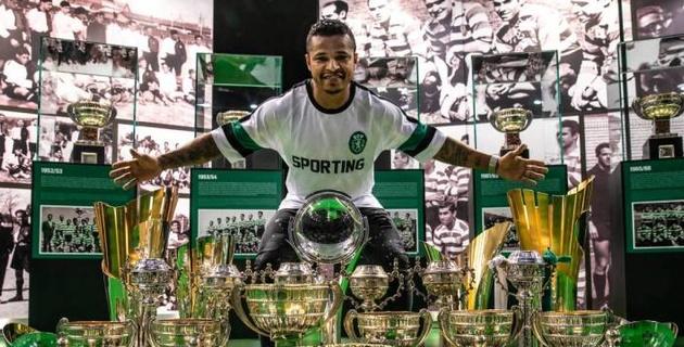Казахстанский клуб подпишет победителя Лиги чемпионов по футзалу