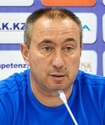 """Стойлов отказался возвращаться в """"Астану"""""""