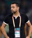 Команда Хави откроет новый 40-тысячный стадион в Катаре для ЧМ-2022