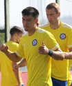Экс-тренер сборной Казахстана оценил шансы на успех команды Билека на старте Лиги наций