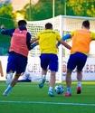 Игорь Гамула сделал прогноз на матч Казахстана с Литвой в Лиге наций