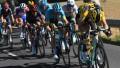 """Ближайший уикенд на """"Тур де Франс"""" обещает быть очень сложным - спортивный директор """"Астаны"""""""