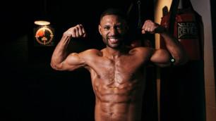 Экс-сопернику Головкина увеличили гонорар за бой с чемпионом мира
