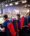 Команда именитого казахстанца по CS:GO оказалась в центре скандала