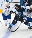 """""""Барыс"""" на первом месте. Команда Михайлиса возглавила незавидный рейтинг в КХЛ"""