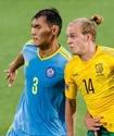 Прервет ли сборная Казахстана многолетнюю серию поражений в официальных матчах в Алматы?