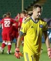 Журналист из Беларуси намекнул на договорной характер матча со сборной Казахстана