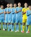 Консерватизм Билека и кадровые проблемы. Чего не хватило сборной Казахстана в матчах Лиги наций