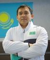 Тренер сборной Казахстана по тяжелой атлетике рассказал об отборе на Олимпиаду, омоложении состава и сборах после пандемии