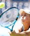 Путинцева объяснила свое поражение в 1/4 финала US Open