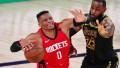 Стала известна дата старта нового сезона НБА