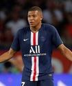 Самый дорогой футболист мира уведомил руководство об уходе из клуба