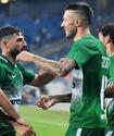 """Соперник """"Кайрата"""" одержал третью победу подряд перед матчем Лиги Европы"""
