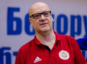 Участник футзальной Лиги чемпионов от Казахстана задумал пригласить иностранного тренера
