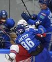 """Камбэк возможен? Как """"Барыс"""" все еще """"раздает"""" очки и упускает выигранные матчи в КХЛ"""