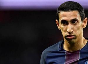 Футболист ПСЖ может быть наказан за плевок в соперника в матче с пятью удалениями