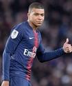 ПСЖ назвал сумму, за которую продаст самого дорогого футболиста мира