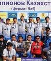1xBet стал победителем Кубка чемпионов Казахстана-2020