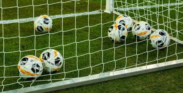 Немецкий клуб проиграл со счетом 0:37 из-за правил социальной дистанции