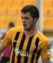 Кандидат в сборную Казахстана по футболу перешел в клуб из Кипра