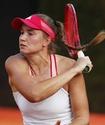 Кто сильнее? Прямая трансляция поединка Путинцевой против Рыбакиной на турнире WTA в Риме