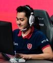 Абай Hobbit Хасенов стал MVP финала и выиграл первый турнир по CS:GO с новой командой