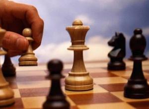 Казахстанские школьники получили бесплатную шахматную школу онлайн