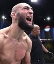 Чеченский боец за 17 секунд нокаутировал соперника на турнире UFC