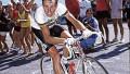 """73-летнего победителя """"Тур де Франс"""" сбила машина. У него сломаны обе руки и нога"""