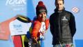 """Задержаны подозреваемые в рамках допинг-расследования на """"Тур де Франс"""""""