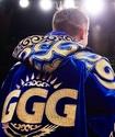 Sky Sports назвал трех преемников Головкина из Казахстана