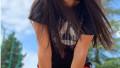 """""""Остались без соревнований и без денег"""". Казахстанская волейболистка нашла способ заработать на карантине"""