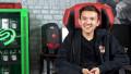 """""""Ханы"""" на подъеме. Казахстанская команда пробилась в плей-офф пятого подряд международного турнира по Dota 2"""