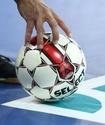 В Казахстане задумали создать новый футзальный клуб