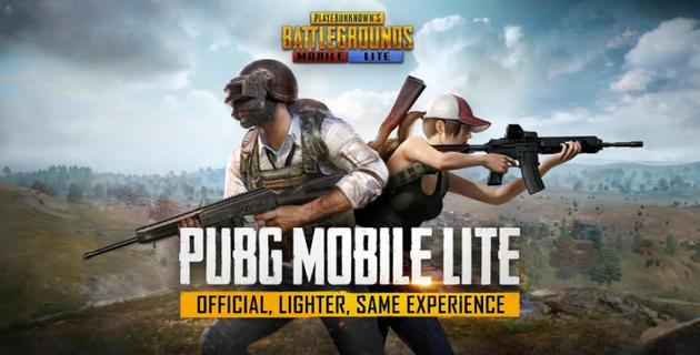 Казахстанская команда по PUBG Mobile отказалась от участия в турнире с призовым фондом два миллиона долларов
