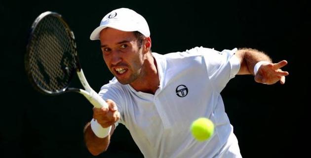 """Кукушкин, Рыбакина, Путинцева и другие казахстанские теннисисты узнали своих соперников по """"Ролан Гаррос"""""""