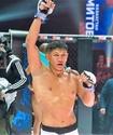 Прямая трансляция боя Куата Хамитова на турнире Fight Nights Global
