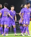 Тренер Исламхана высказался о гостевой победе в Лиге чемпионов