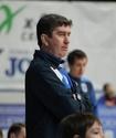 Бронзовый призер чемпионата Казахстана по футзалу определился с новым тренером