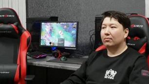 """Сильнейшая казахстанская команда по Dota 2 """"недосчиталась"""" 400 тысяч долларов и сменила менеджера"""