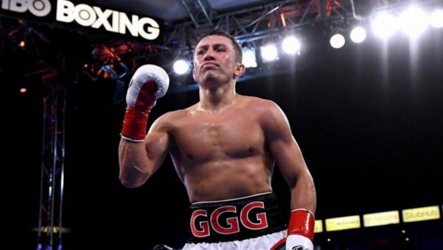 Экс-чемпион мира оценил шансы Джермалла Чарло в бою против Геннадия Головкина