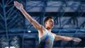Казахстанские гимнасты выступят на этапе Кубка мира в Венгрии