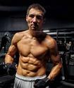 Алимханулы попал в список соперников для чемпиона мира с 22 нокаутами